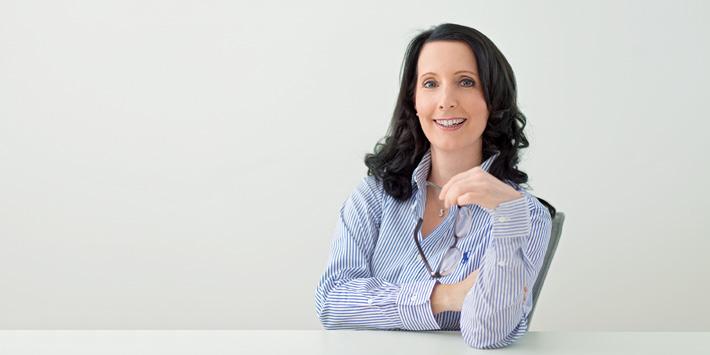 Yvonne Kammerer
